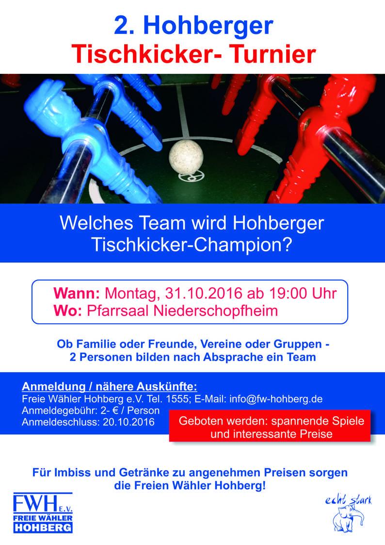 tischkicker-turnier-2016-1